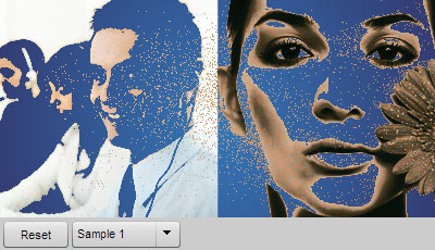pixelmorphing_test.jpg